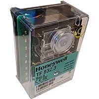 Honeywell/Satronic TF832.3 Control Box