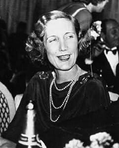 Beryl Markham