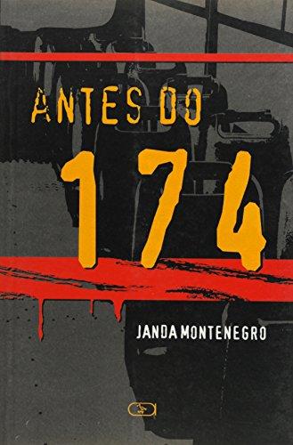 Antes Do 174