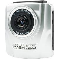 Deals on Original Dash Cam K9 1080p FHD Dash Cam
