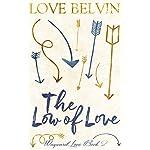 Love Belvin (Author) (346)Buy new:   $5.99