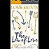 The Low of Love (Wayward Love Book 2)