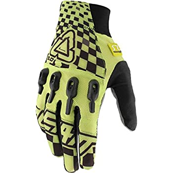 896b0a7500584 Amazon.com: Leatt DBX 3.0 X-Flow Men's Off-Road/Dirt Bike Motorcycle ...