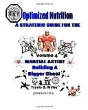 Optimized Nutrition Vol. 4, Travis Miller, 1494767031