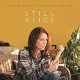 Still Alice: (Original Motion Picture Soundtrack)