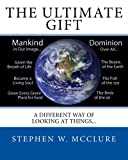 The Ultimate Gift, Stephen McClure, 1453664920