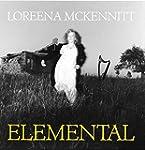 Elemental (Vinyl)