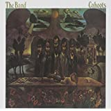 Cahoots (Remastered / Expanded)