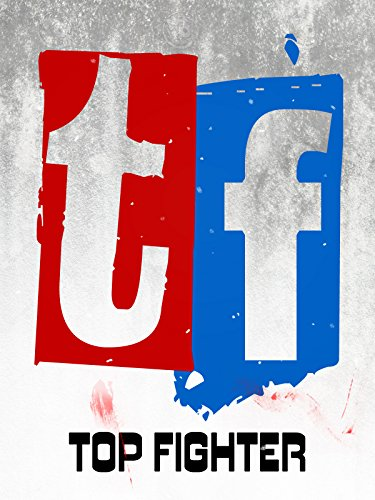DVD : Top Fighter
