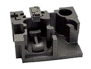 Bosch 2 608 438 061  - Inserto para L-BOXX 238 - 394 x 317 x 167 mm (pack de 1)