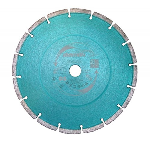 230MM P-44155 By MAKITA BLADE DIAMOND