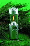 Texsport Deluxe Candle Lantern