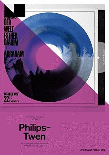 A5/02: Philips -Twen - Der tonangebende Realismus