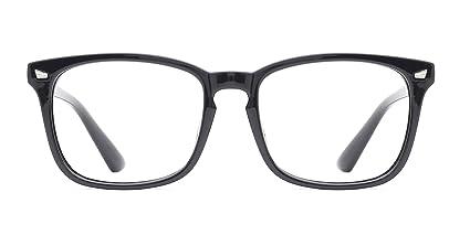 The 8 best prescription glasses under 100
