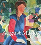 August Macke (Mega Square)