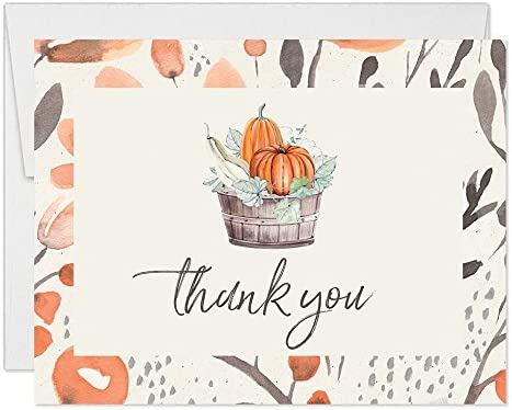 CD3279987 Gourmet Choice Gift Basket for Thank You and personalized card mailed seperately