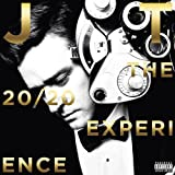 The 20/20 Experience - 2 of 2 [VINYL]