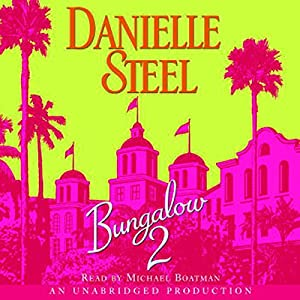 Bungalow 2 Audiobook