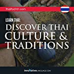 Learn Thai: Discover Thai Culture & Traditions    Innovative Language Learning