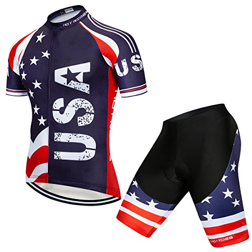 usa cycling - 4