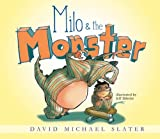 David Michael Slater Set 2