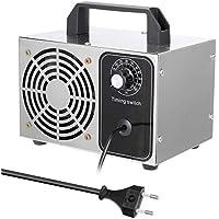 Sanyio Generador De Ozono De 24 g/h 220