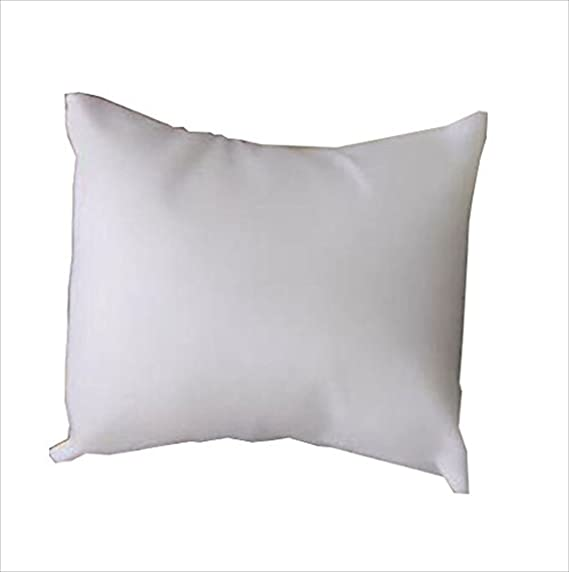 Amazon Co Jp Watch Throw Pillow Set Of 5 Watches Watch Display Wrist Watches