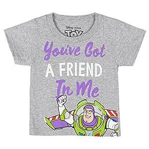 Toy Story You've Got a Friend in Me – Buzz Lightyear