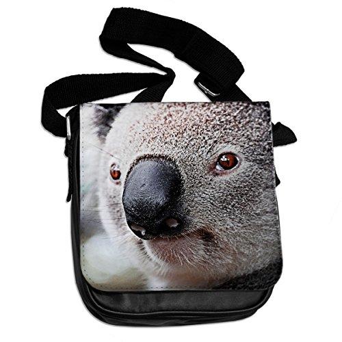 Koala II animale borsa a tracolla 180