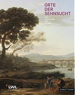 von rembrandt zu vermeer niederlandische kunst des 17 jahrunderts