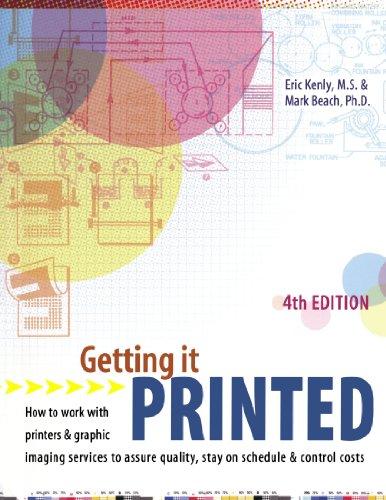 Edition Printed - 2