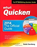 Quicken 2014 the Official Guide, Bobbi Sandberg, 0071826068