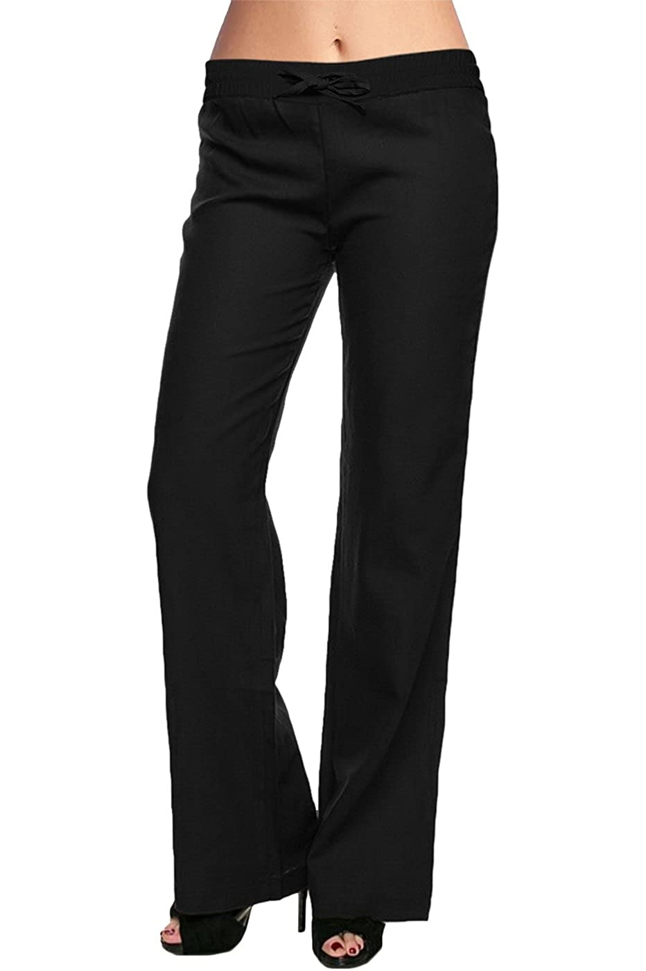 913f1b30b98 Top 10 wholesale Linen Pants With Pockets - Chinabrands.com