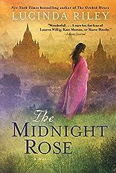 The Midnight Rose: A Novel