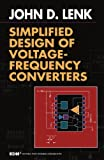 img - for Simplified Design of Voltage/Frequency Converters (EDN Series for Design Engineers) book / textbook / text book