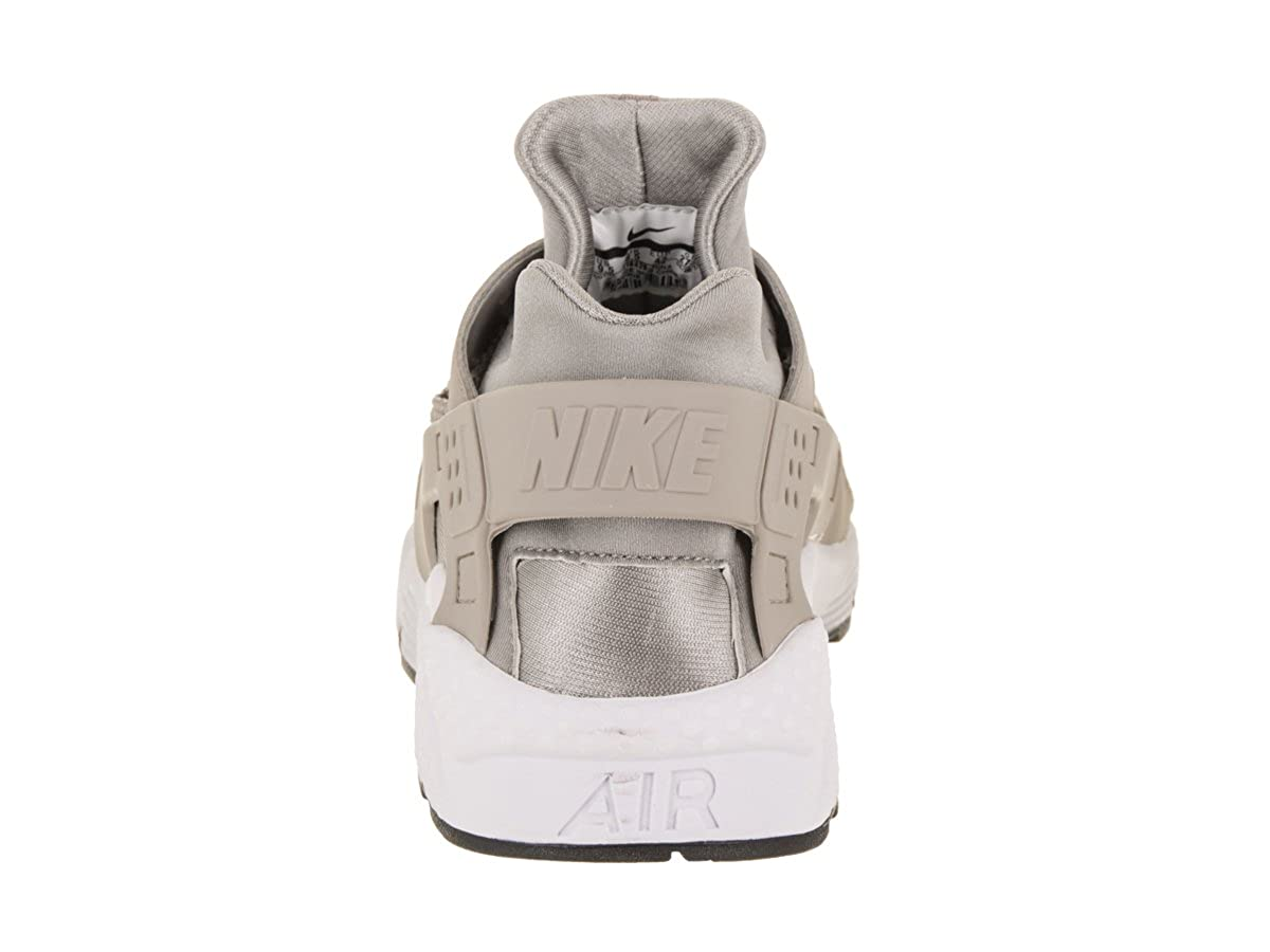 NIKE Herren Herren NIKE Air Huarache Sneaker Beige 22c09e