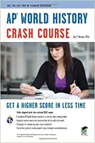 8 Tips to Help You Choose an ESL Coursebook for Your Class