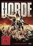 Die Horde [Alemania] [DVD]