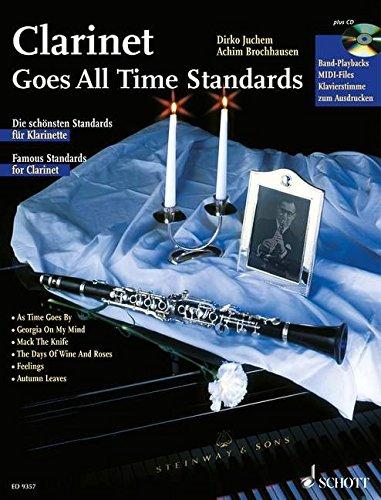 clarinet-goes-all-time-standards-die-schnsten-standards-fr-klarinette-klarinette-klavier-ad-libitum-ausgabe-mit-cd