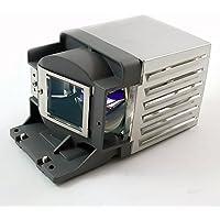 BenQ MX522 Projector Housing w/ High Quality Genuine Original Philips UHP Bulb