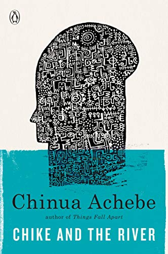 There Was A Country By Chinua Achebe Pdf