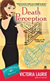 img - for Death Perception (Psychic Eye Mysteries) book / textbook / text book