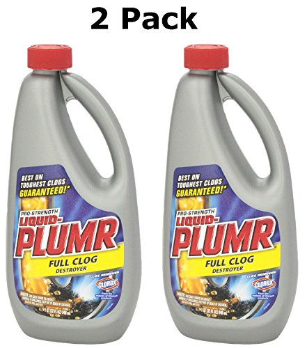 liquid-plumr-pro-stength-full-clog-destroyer-32-fl-oz-2-pack