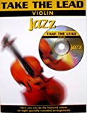 Violin [With CD] (Take the Lead) Jazz