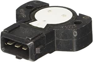 Standard Motor Products TH350 Sensor
