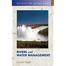 Rivers & Water Management