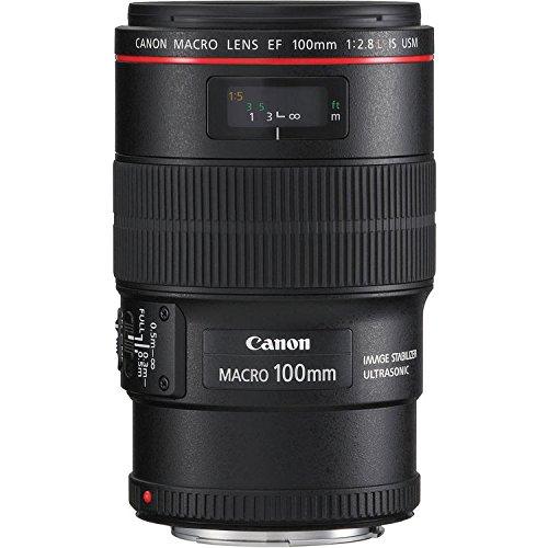 Buy macro rings canon
