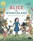 ALICE IN WONDERLAND (Best-Loved Classics)