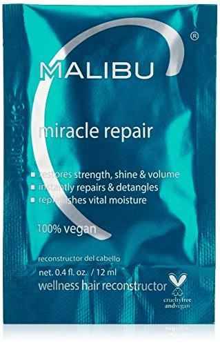 Malibu C Miracle Repair