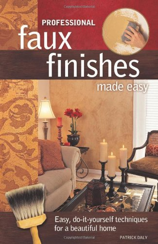 professional-faux-finishes-made-easy